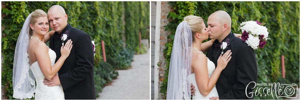 S_D_BLUMEN_GARDENS_WEDDING_PHOTOS_0037.jpg