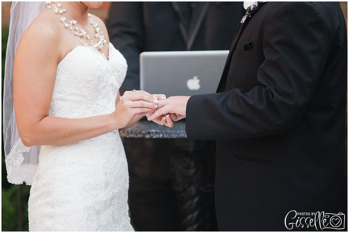 S_D_BLUMEN_GARDENS_WEDDING_PHOTOS_0046.jpg