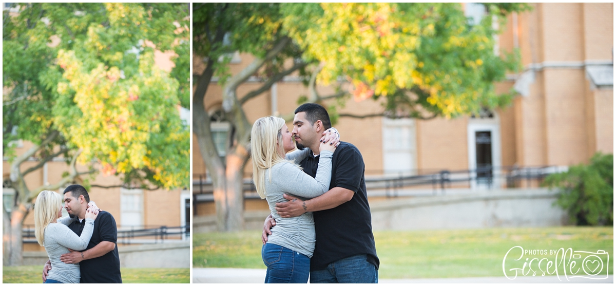 NIU_engagement_photos_Dekalb_0009.jpg