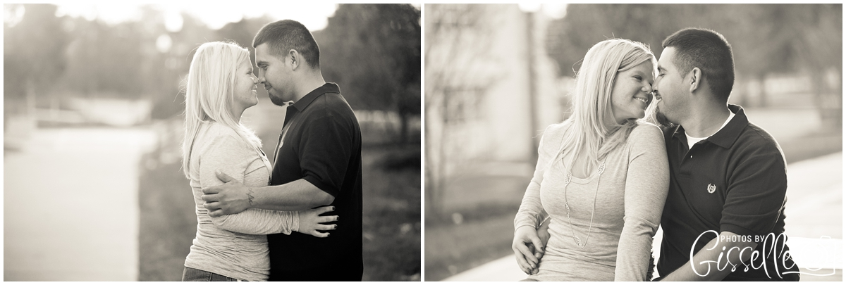 NIU_engagement_photos_Dekalb_0010.jpg