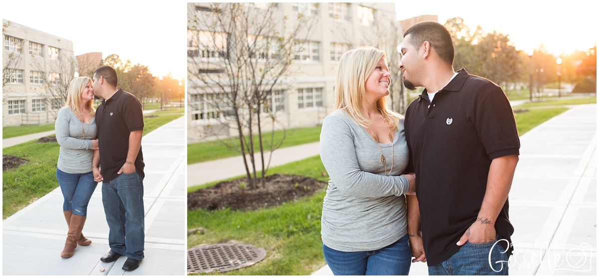 NIU_engagement_photos_Dekalb_0014.jpg