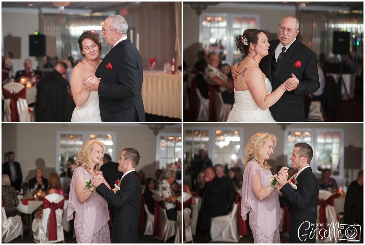 NIU_engagement_photos_Dekalb_0052.jpg