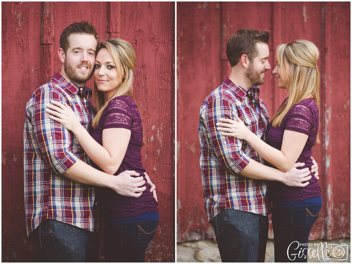 StCharles_Engagement_Photography_Leroy_oakes_0004.jpg