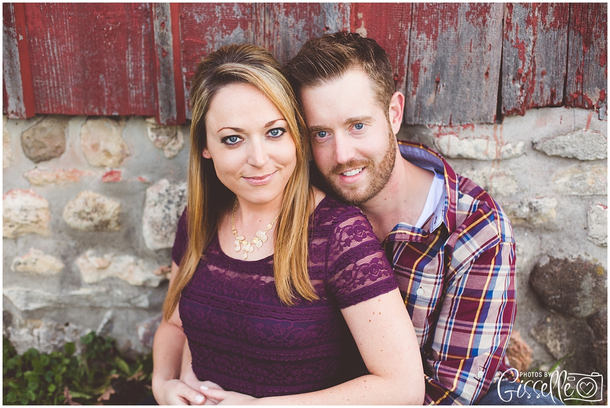 StCharles_Engagement_Photography_Leroy_oakes_0006.jpg