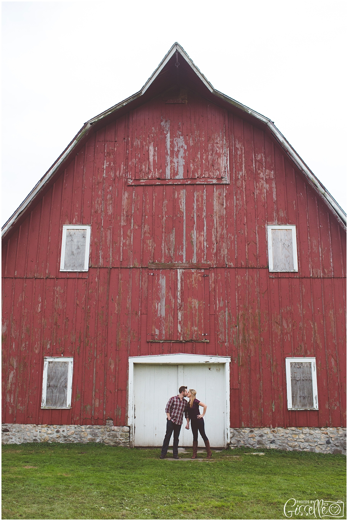 StCharles_Engagement_Photography_Leroy_oakes_0008.jpg