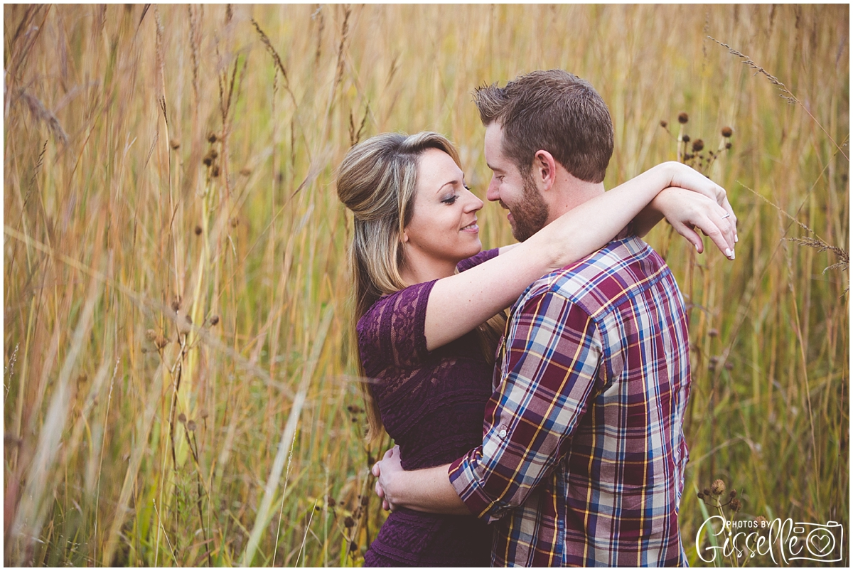 StCharles_Engagement_Photography_Leroy_oakes_0011.jpg