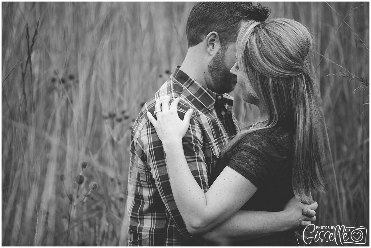StCharles_Engagement_Photography_Leroy_oakes_0012.jpg