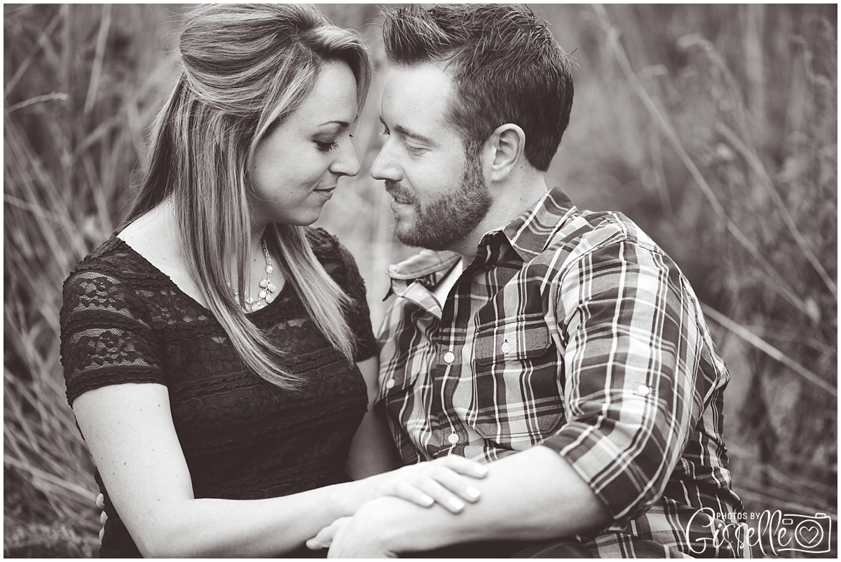StCharles_Engagement_Photography_Leroy_oakes_0015.jpg