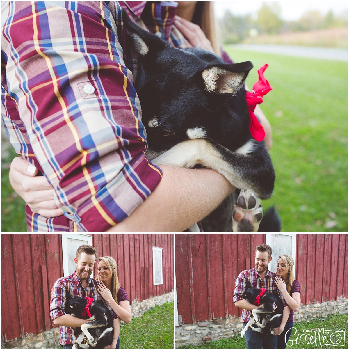 StCharles_Engagement_Photography_Leroy_oakes_0017.jpg