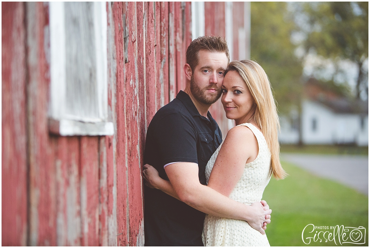 StCharles_Engagement_Photography_Leroy_oakes_0025.jpg