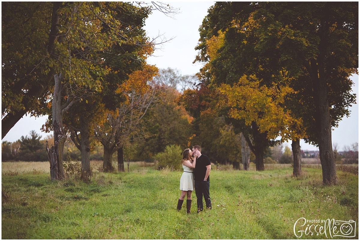 StCharles_Engagement_Photography_Leroy_oakes_0029.jpg