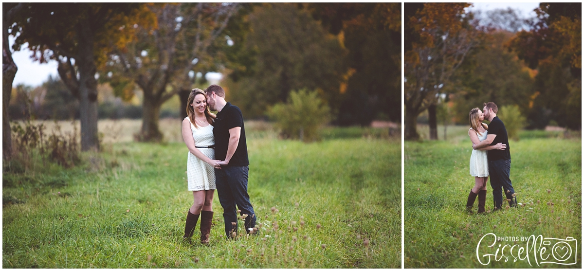 StCharles_Engagement_Photography_Leroy_oakes_0031.jpg