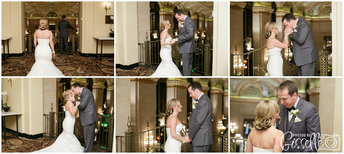 Palmer_House_wedding_chicago_0006.jpg