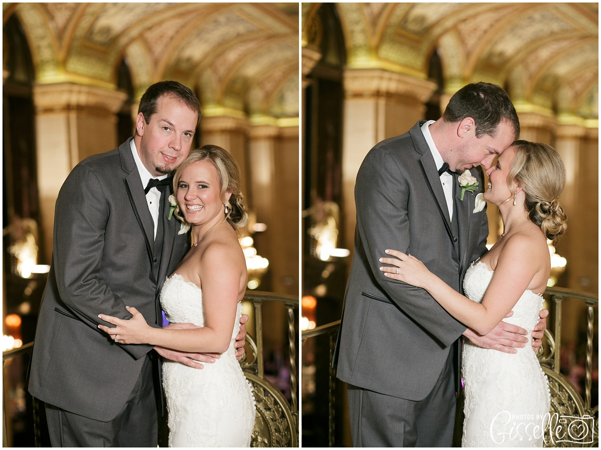 Palmer_House_wedding_chicago_0009.jpg