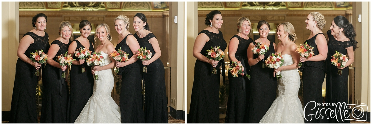 Palmer_House_wedding_chicago_0012.jpg