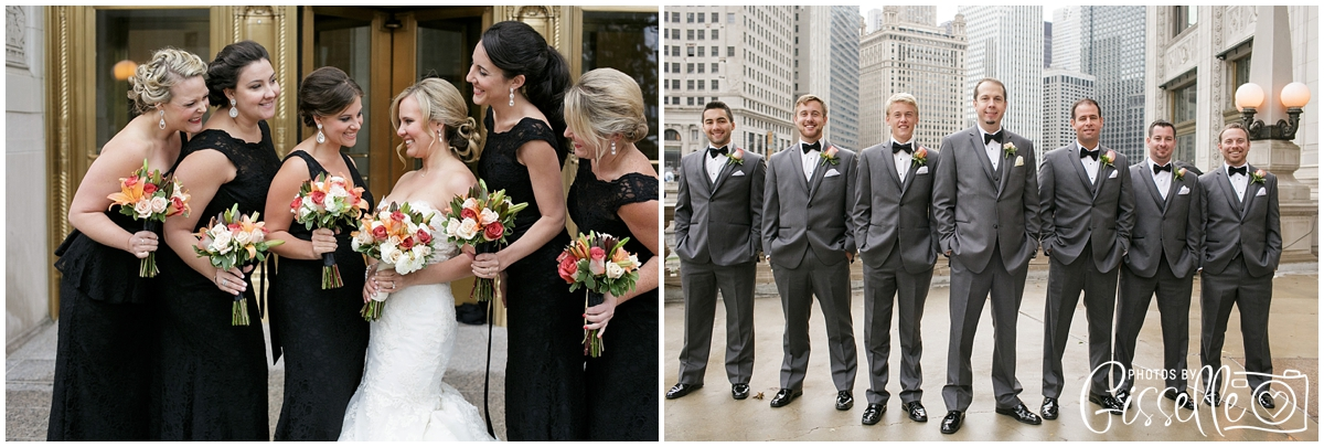 Palmer_House_wedding_chicago_0014.jpg