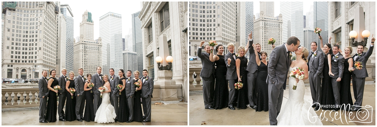 Palmer_House_wedding_chicago_0016.jpg