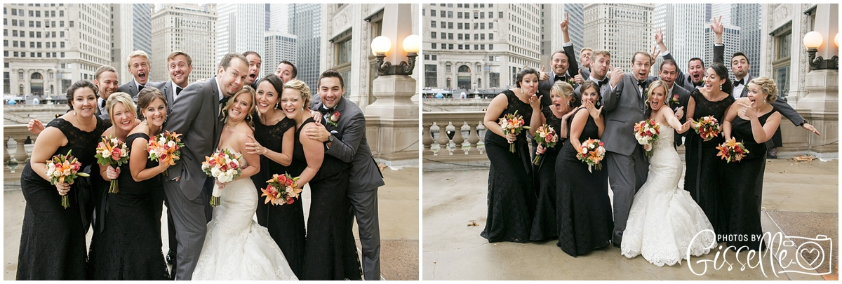 Palmer_House_wedding_chicago_0017.jpg