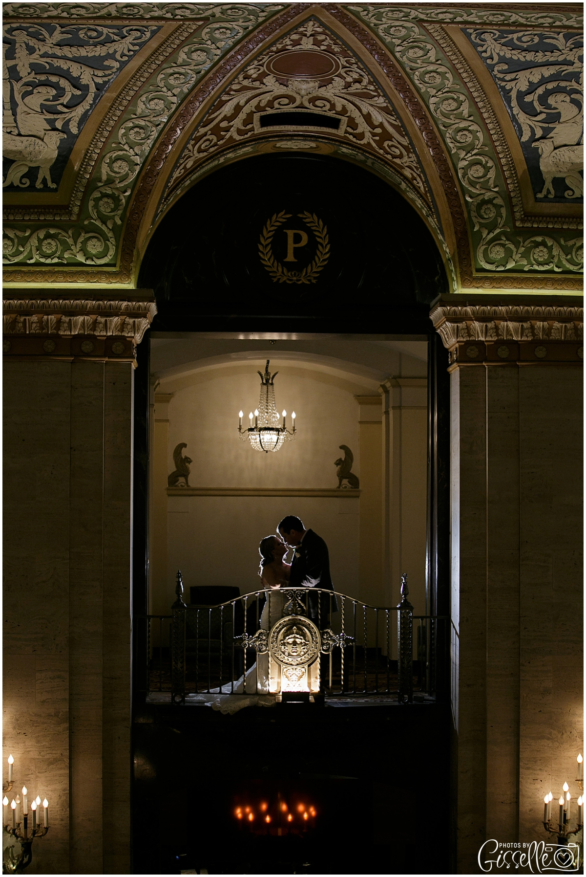 Palmer_House_wedding_chicago_0022.jpg