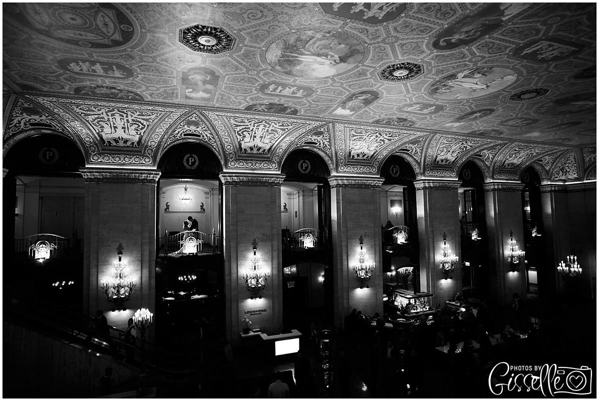 Palmer_House_wedding_chicago_0023.jpg