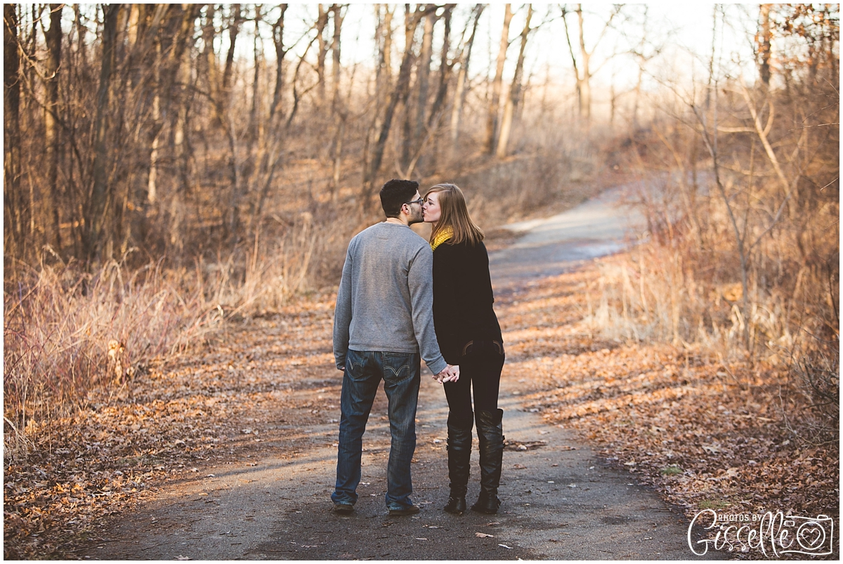 Oswego_Batavia_IL_Engagement_Session_0004.jpg