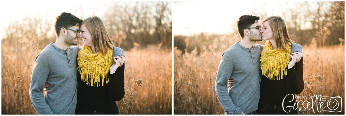 Oswego_Batavia_IL_Engagement_Session_0009.jpg