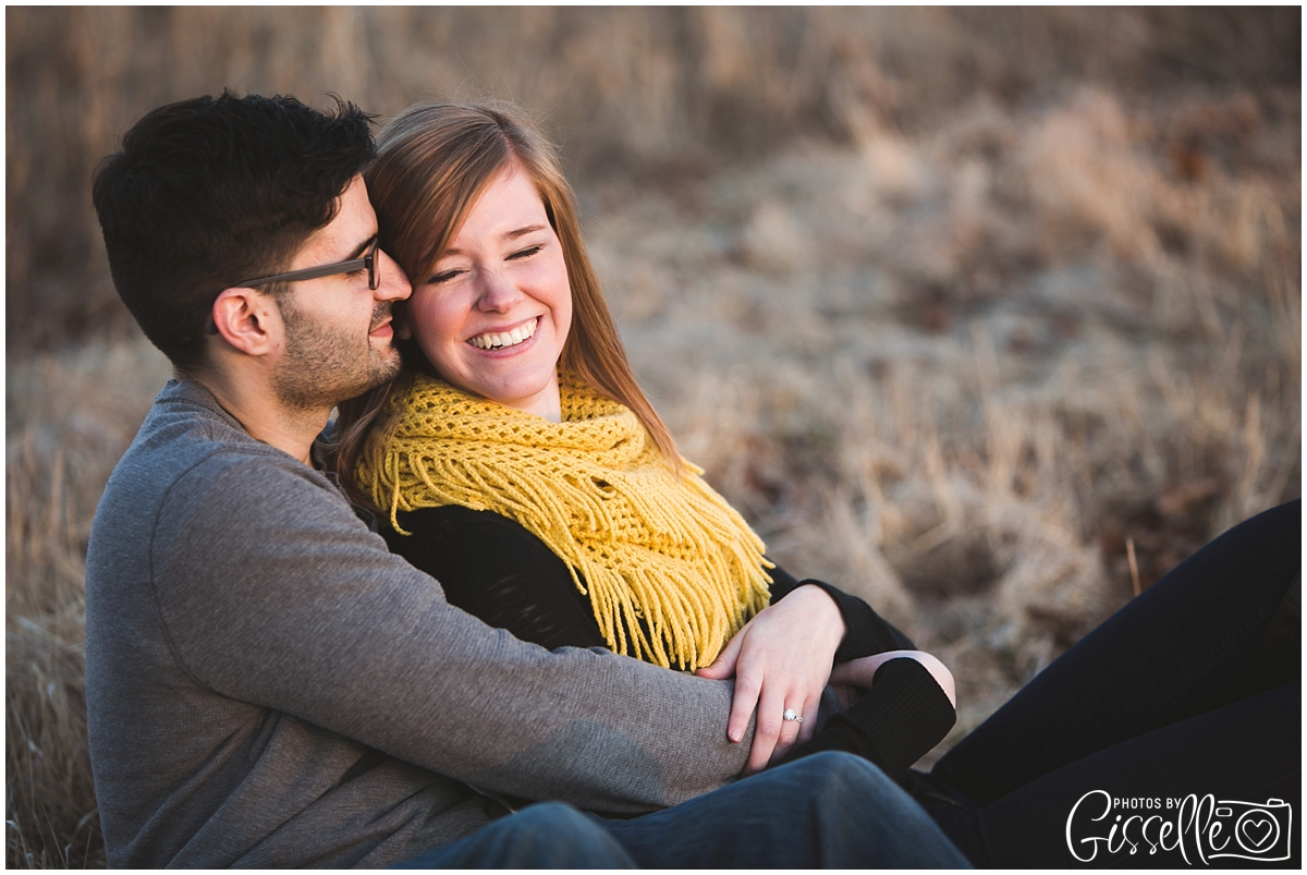 Oswego_Batavia_IL_Engagement_Session_0017.jpg