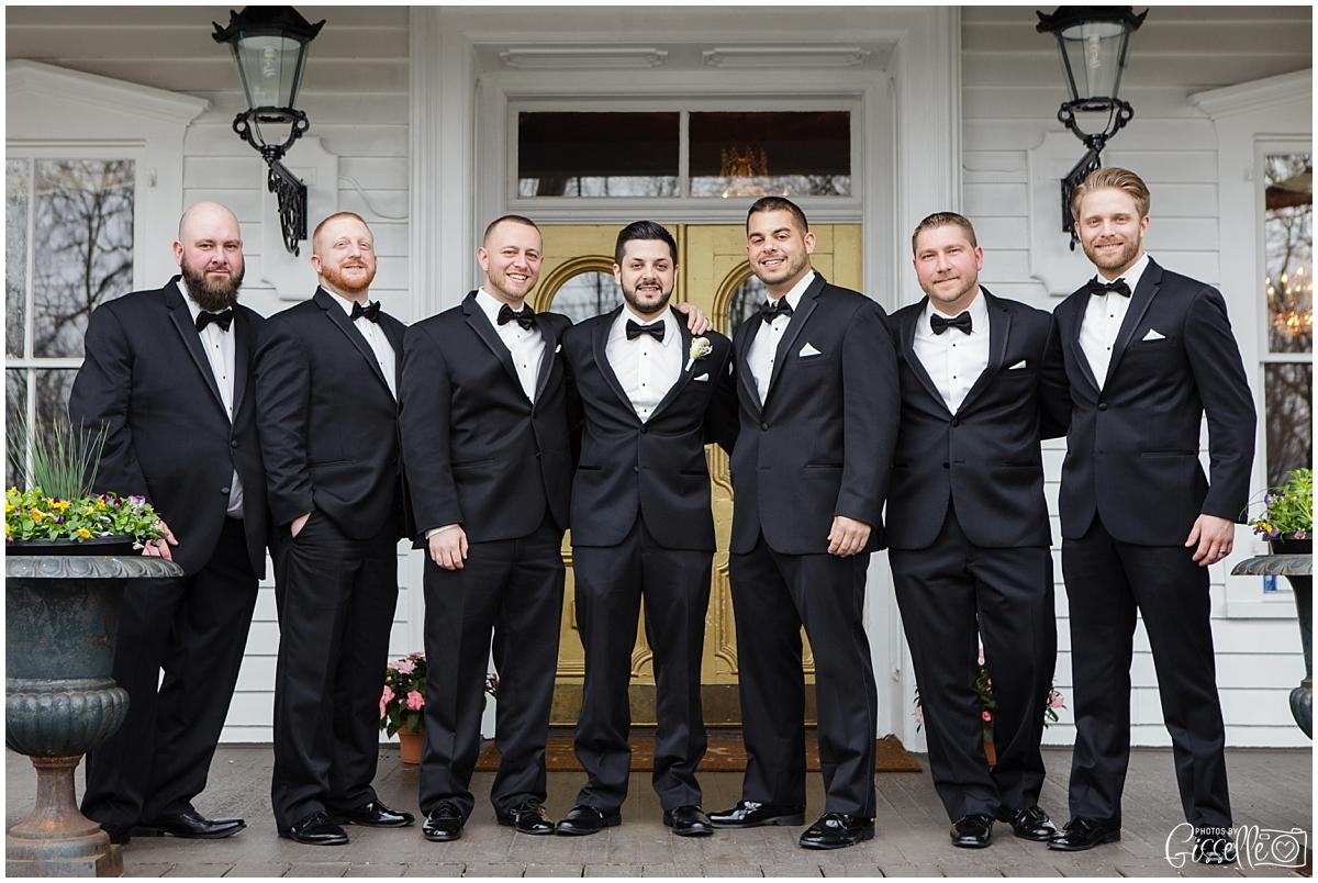 Middletown_NY_Wedding_Photographer_0009.jpg
