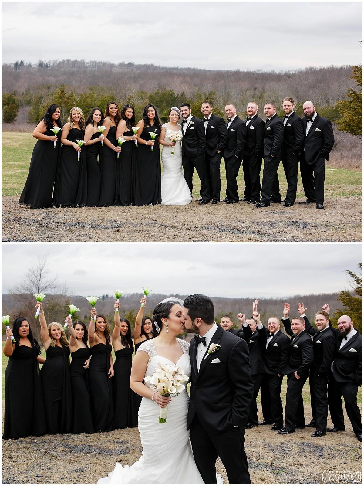 Middletown_NY_Wedding_Photographer_0016.jpg