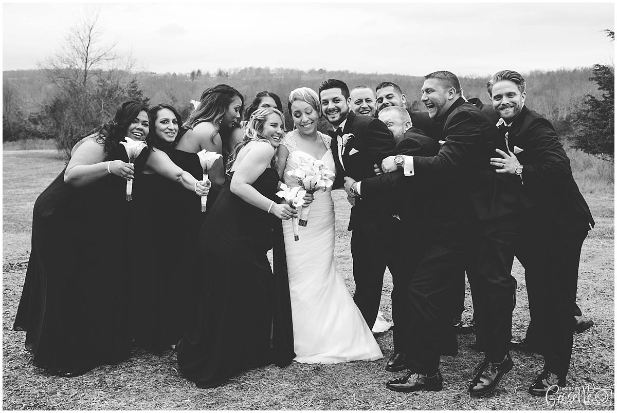Middletown_NY_Wedding_Photographer_0017.jpg