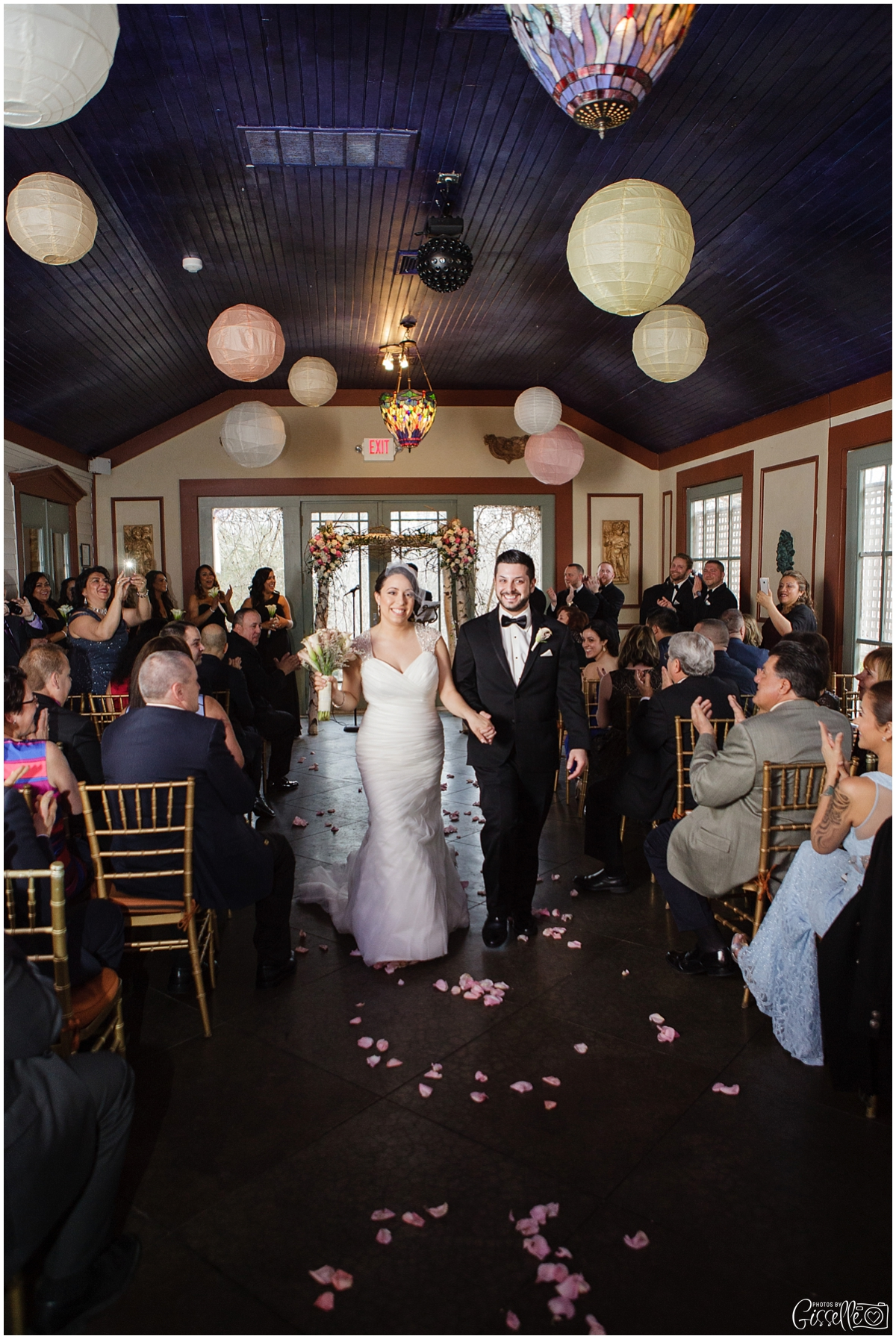 Middletown_NY_Wedding_Photographer_0026.jpg