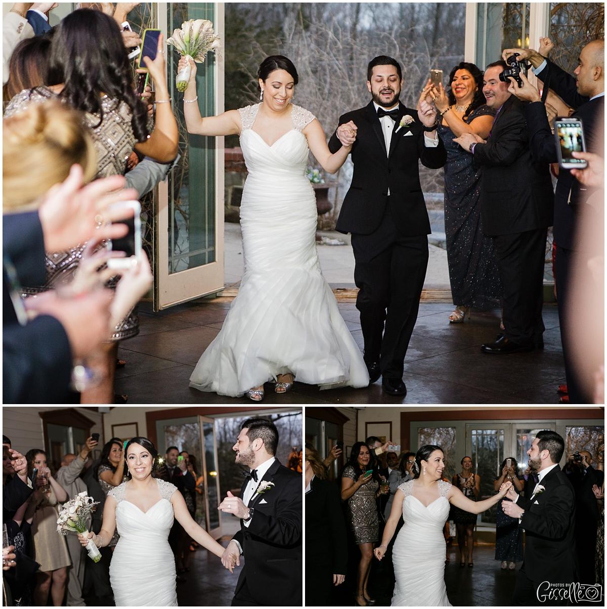 Middletown_NY_Wedding_Photographer_0029.jpg