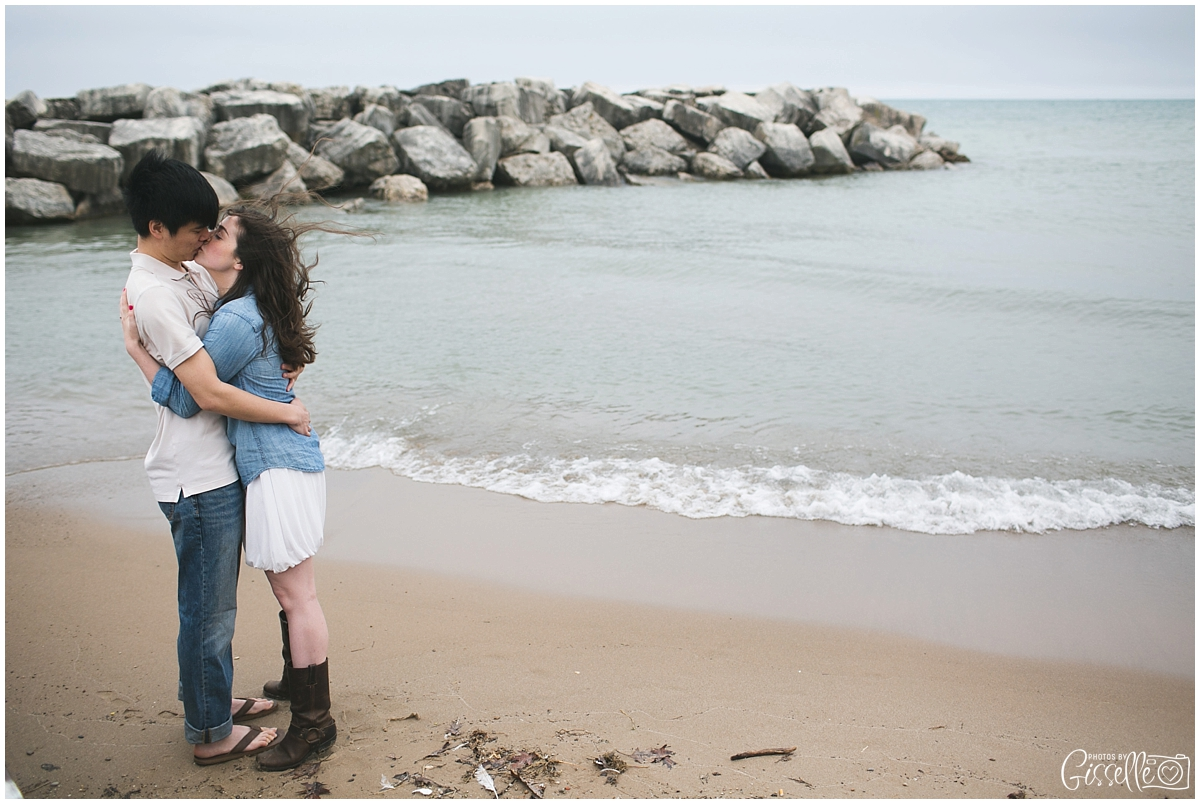 Lake_Forest_Engagement_0005.jpg