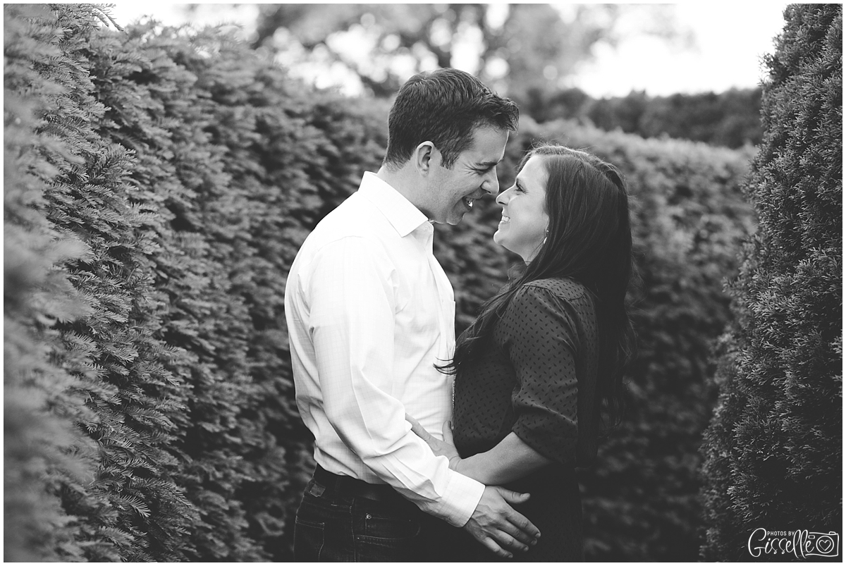 Morton-Arobretum-Engagement-Session-Photos-by-Gisselle003.jpg