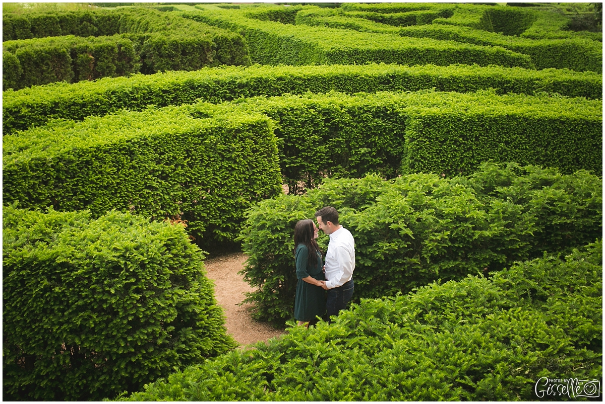 Morton-Arobretum-Engagement-Session-Photos-by-Gisselle005.jpg