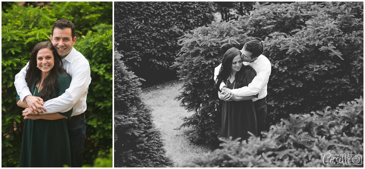 Morton-Arobretum-Engagement-Session-Photos-by-Gisselle006.jpg