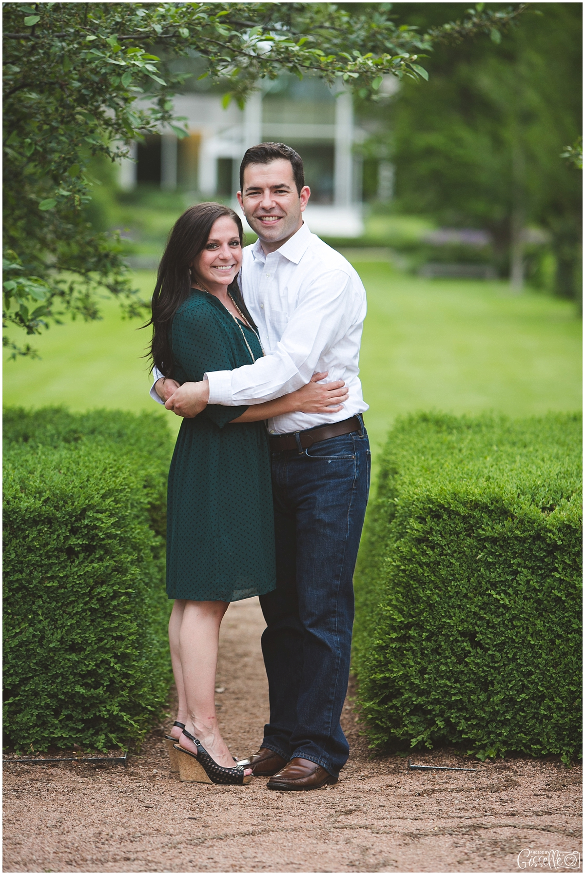 Morton-Arobretum-Engagement-Session-Photos-by-Gisselle007.jpg