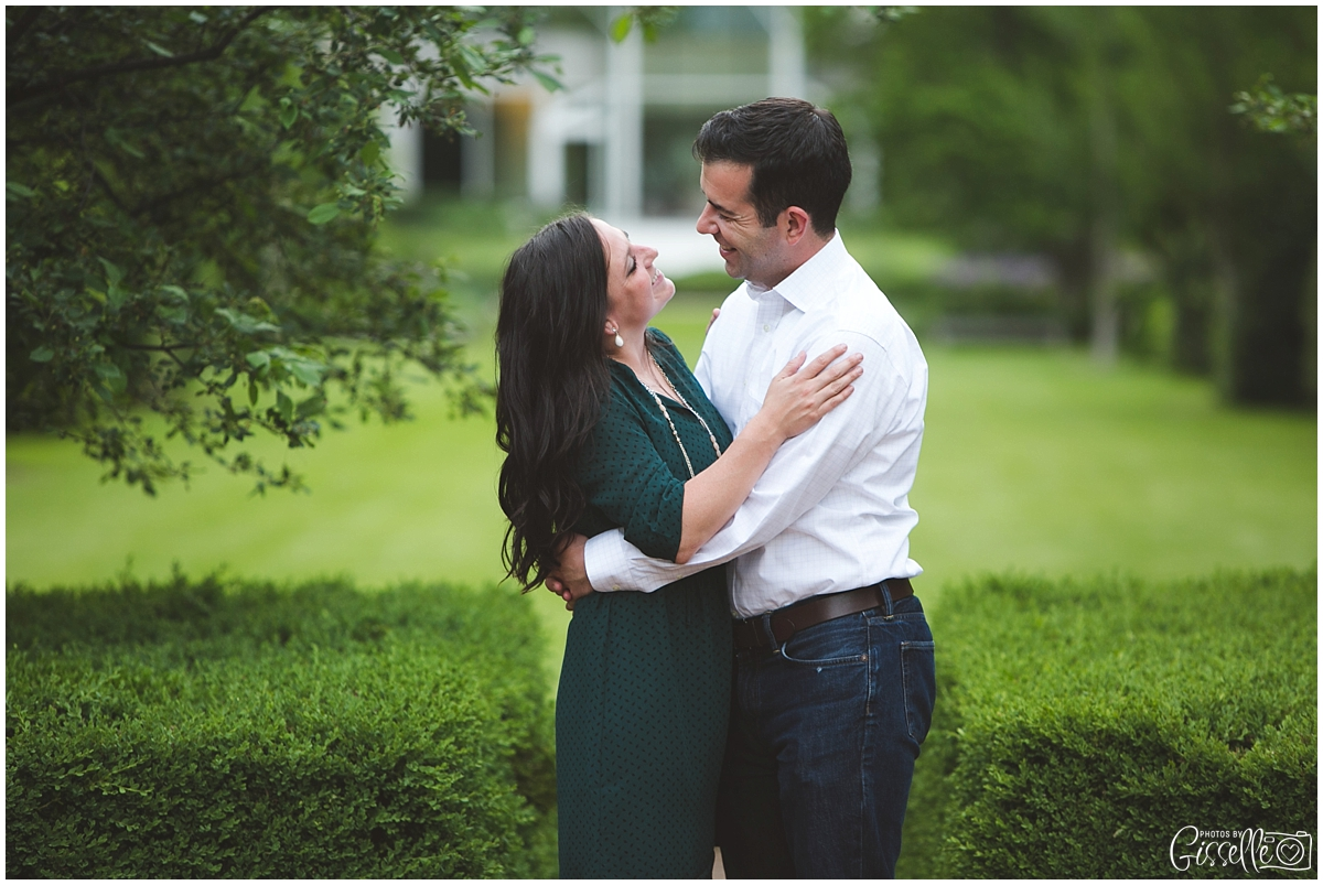 Morton-Arobretum-Engagement-Session-Photos-by-Gisselle008.jpg