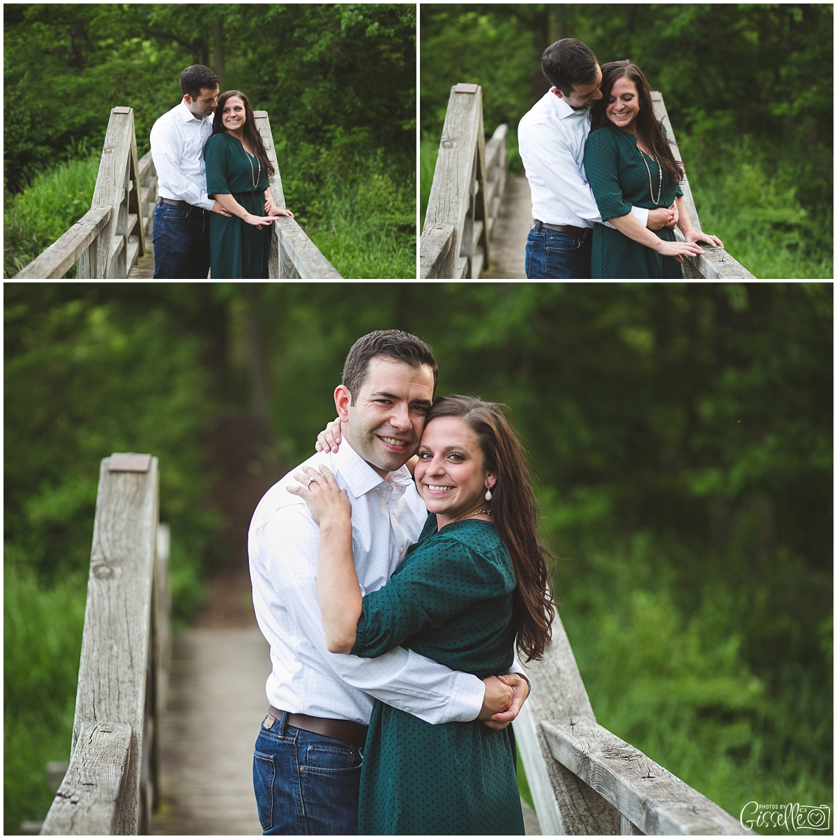 Morton-Arobretum-Engagement-Session-Photos-by-Gisselle009.jpg