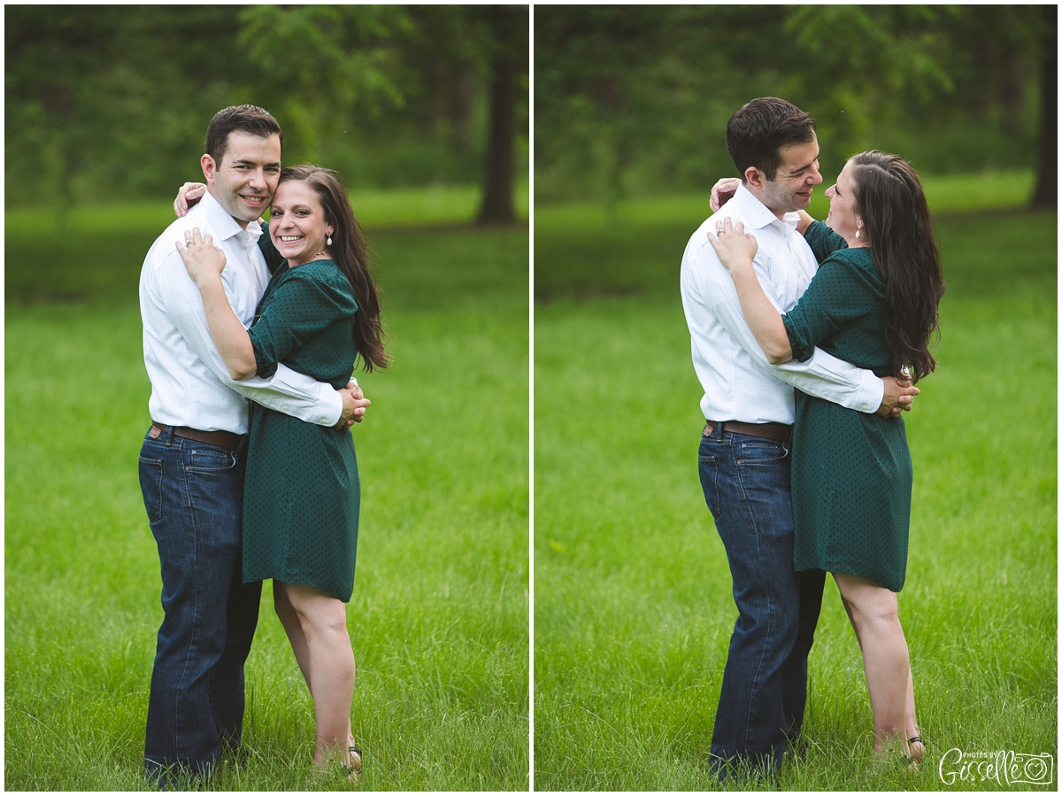 Morton-Arobretum-Engagement-Session-Photos-by-Gisselle012.jpg