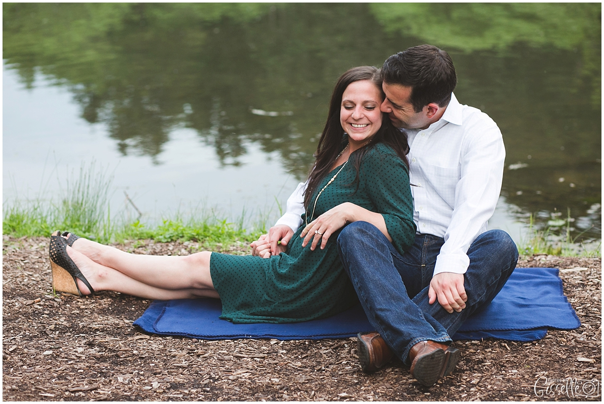 Morton-Arobretum-Engagement-Session-Photos-by-Gisselle014.jpg