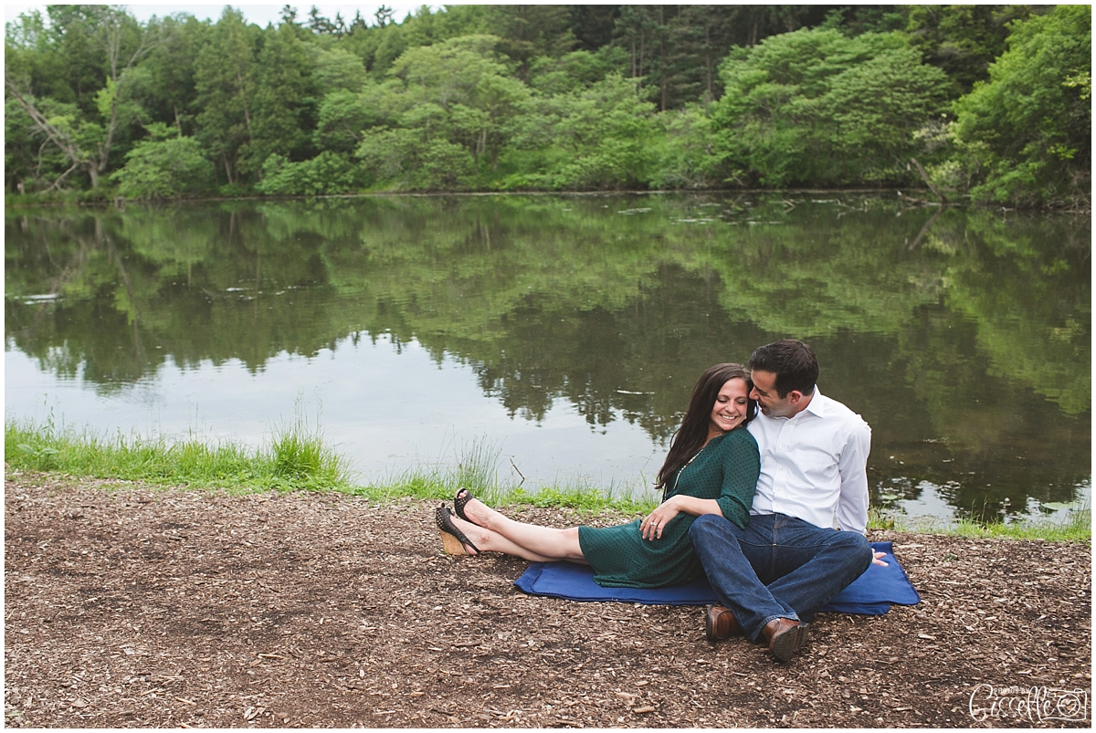 Morton-Arobretum-Engagement-Session-Photos-by-Gisselle015.jpg