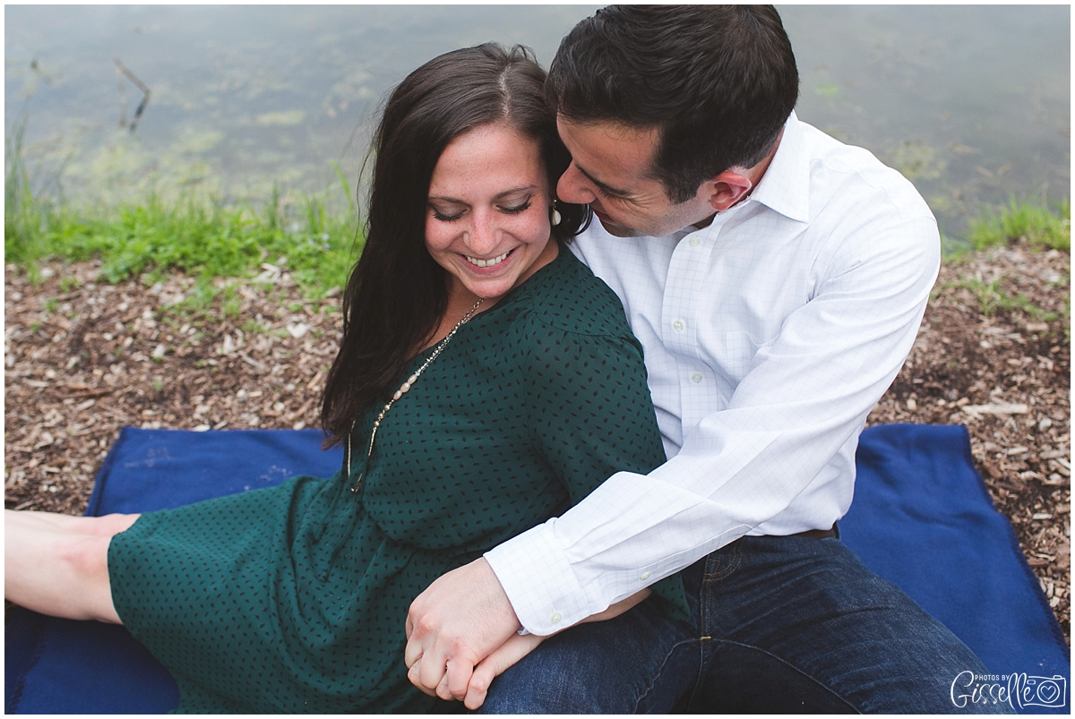 Morton-Arobretum-Engagement-Session-Photos-by-Gisselle016.jpg