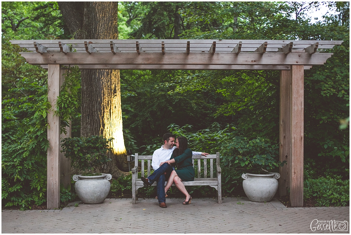 Morton-Arobretum-Engagement-Session-Photos-by-Gisselle021.jpg