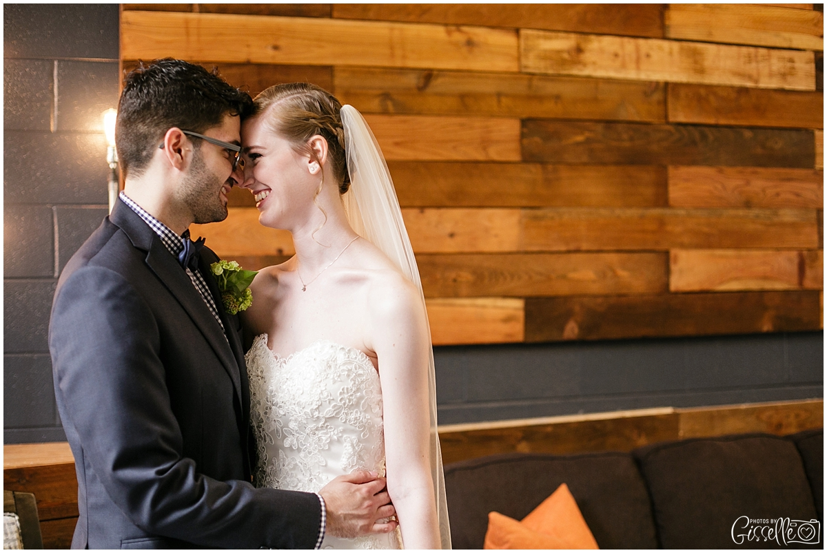 Elgin_Streamwood_Wedding05.jpg