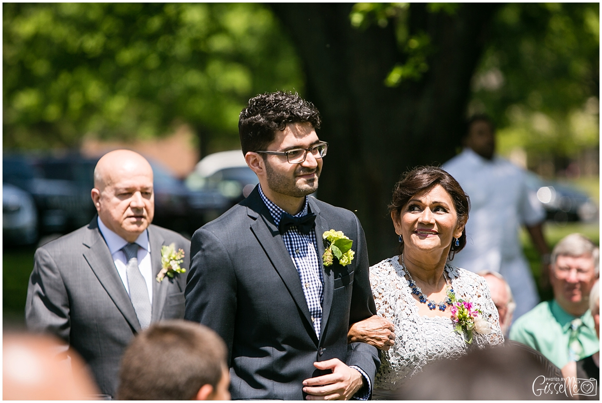 Elgin_Streamwood_Wedding06.jpg