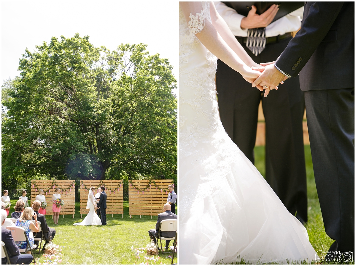 Elgin_Streamwood_Wedding14.jpg