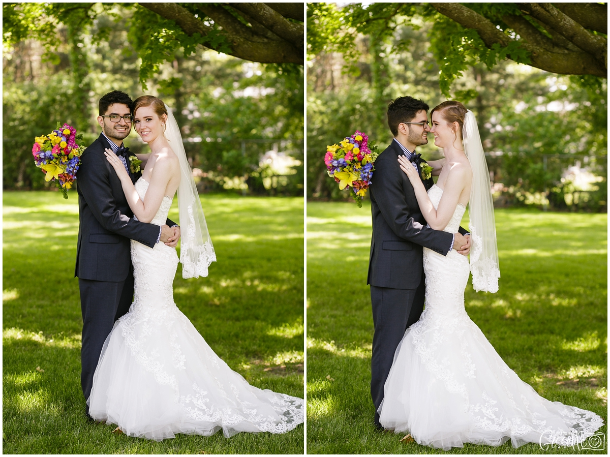 Elgin_Streamwood_Wedding21.jpg