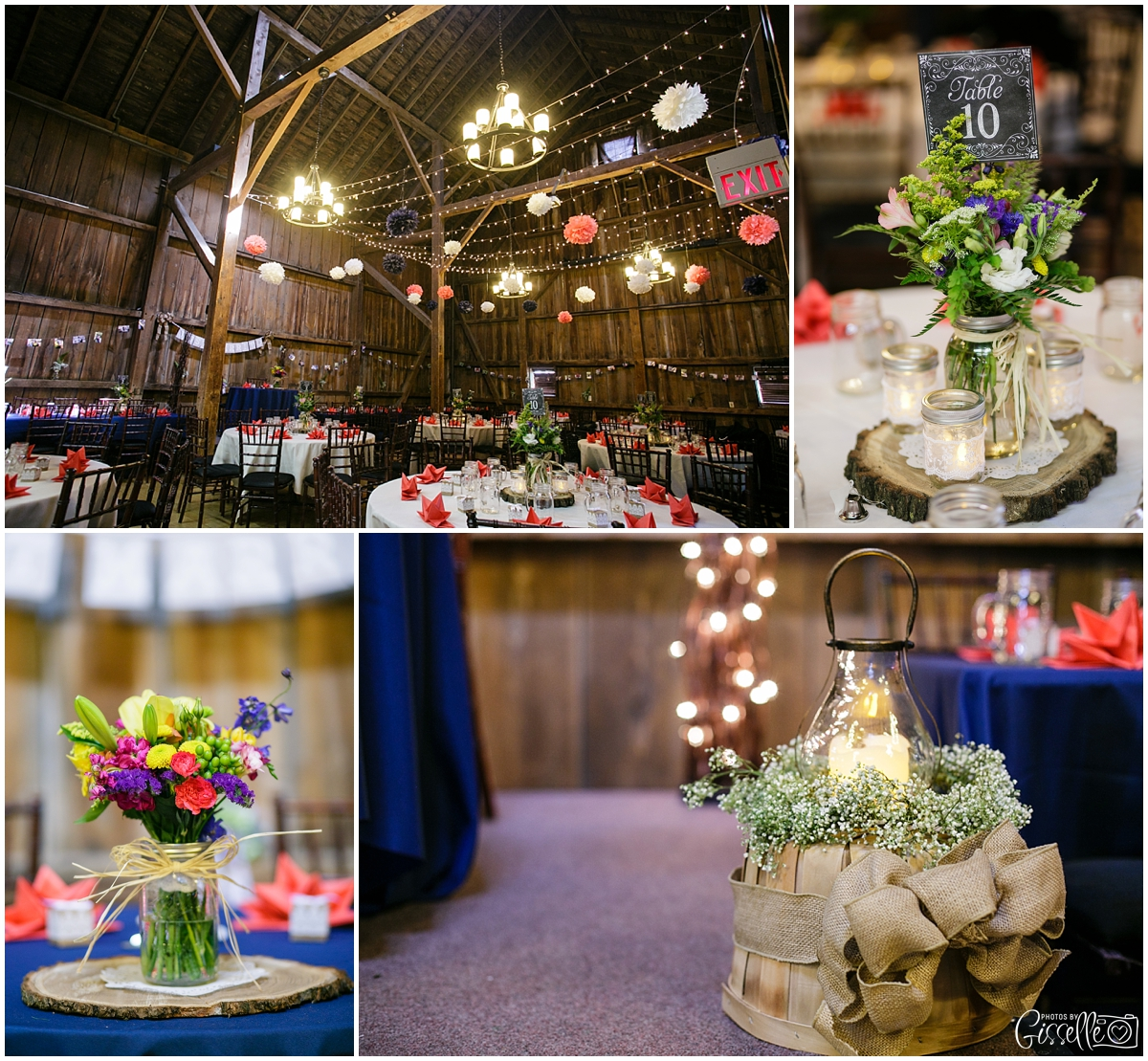 Elgin_Streamwood_Wedding25.jpg