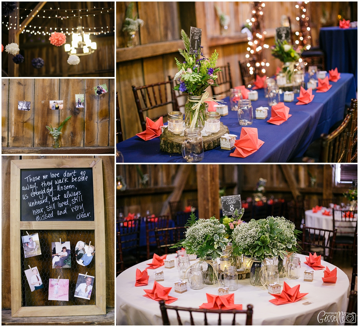 Elgin_Streamwood_Wedding26.jpg